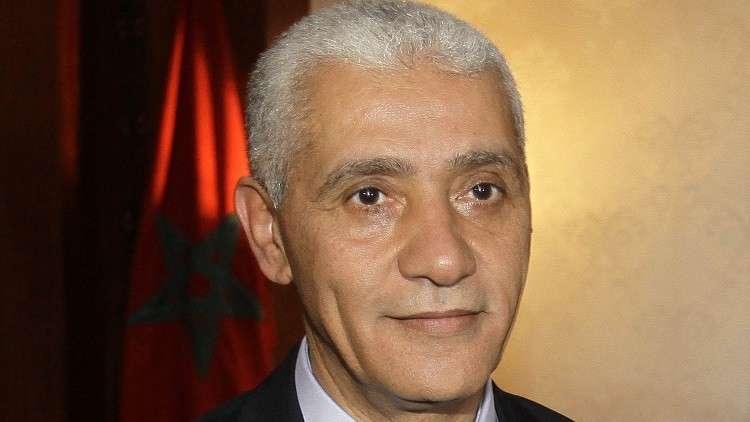 رسميا.. المغرب يعلن أنه لن يترشح لاستضافة كأس أمم إفريقيا 2019