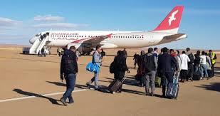 الجهة تدخل عصر المحطات الجوية ذات الجودة العالية..وخدمات النقل الجوي تحسنت جذريا
