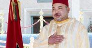 """تتويج جلالة الملك محمد السادس ب """"ميدالية إليس آيلاند"""" الشرفية 2019"""