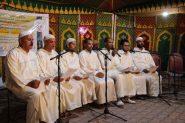 اختتام فعاليات ليالي رمضان بتنغير في نسختها الأولى