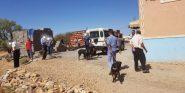 """المديرية العامة توضح: إطلاق 11 رصاصة لتوقيف """"صعصع"""" زاكورة"""