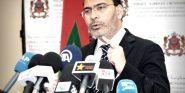 """الحكومة تتهم """"العدل والإحسان"""" بتحريض طلبة الطب"""