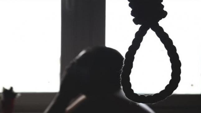 اكدز : العثور على امرأة حامل معلقة بحبل بأفلاندرا