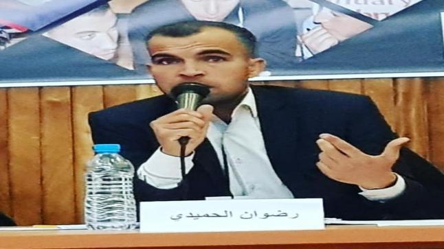 ازدواجية التعامل الديبلوماسي الإسباني مع المغرب